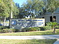 Martin County Courthouse Complex Florida 006.JPG