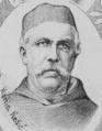 Martin Nedic 1885 Mayerhofer.png