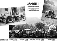 Martini automobile 6.jpg