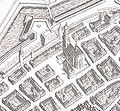 Martinskirche-kassel-merian-1646.jpg