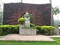 Martyr Shamsuzzoha Memorial Sculpture 67.jpg