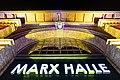 Marx-Halle Wien Sporthilfe-Gala 2019 07.jpg