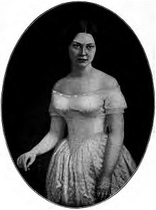Mary Abigail Powers (Daughter of President Millard Fillmore).jpg