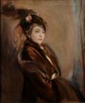 Mary Shepard Greene Bluemenschein