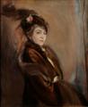Mary Blumenschein Self Portrait.PNG