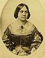 Mary Elizabeth Bliss Taylor.jpg