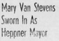 Mary Van Stevens 05.png