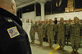 Maryland National Guard Assists with the Presidential Inauguration DVIDS145677.jpg
