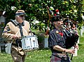 Maryland Sons of Confederate Veterans color guard 07 - Confederate Memorial Day - Arlington National Cemetery - 2014.jpg