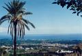 Mascali Panorama.png