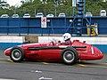 Maserati 250F Donington pits.jpg