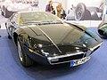 Maserati Bora (35813627894).jpg