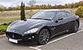 Maserati Gran Turismo V8.jpg