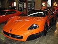 Maserati MC 12 Orange 7-25-08 001.jpg