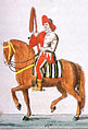 Maskenzug-1825-Ausschnitt-B.jpg