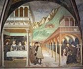Masolino - Banquet of Herod - WGA14245.jpg