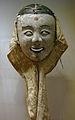 Masque Corée Musée Guimet 70608 2.jpg