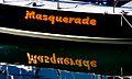 Masquerade (2080978570).jpg