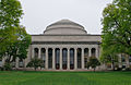 Massachusetts Institute of Technology (7194419730).jpg