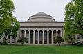 Massachusetts Institute of Technology (7194419730).jpg