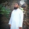 Master Adi Dharma.jpg