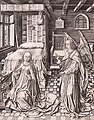 Master Fvb - The Annunciation - WGA14326.jpg
