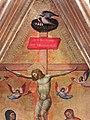 Master of the Dominican Effigies Crucifixion (detail) 01.jpg