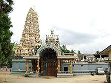 Matale Sri Muttumariyamman Kovil.JPG