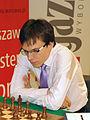 Mateusz Bartel POLch 2014.jpg