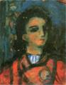 MatsumotoShunsuke Woman ca1936.png