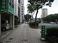 Matsuura-cho, Sasebo City - panoramio.jpg