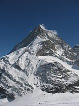Matterhorn north-west.jpg