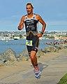 Matthew Reed at 2015 San Diego International Triathlon.jpg