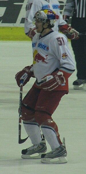 Matthias Trattnig 171109.jpg