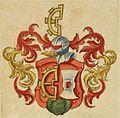 Matzinger Wappen Schaffhausen B05.jpg