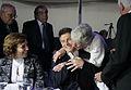 Mauricio Macri concurrió al festejo por el centenario del Club Atlético Barracas Juniors (7728487180).jpg