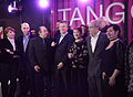 Mauricio Macri en la apertura del Tango Buenos Aires Festival y Mundial (9573237950).jpg