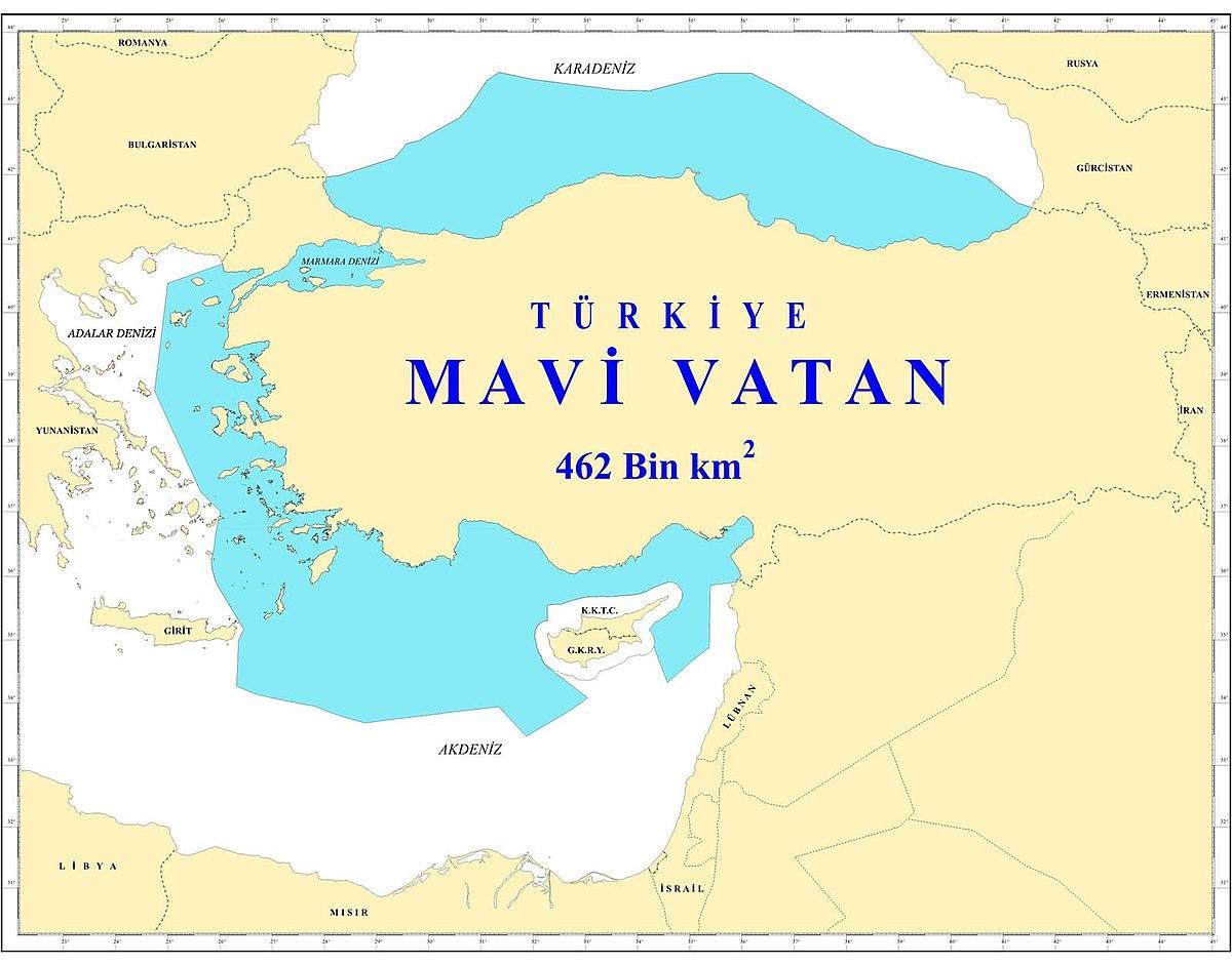 1200px-Mavi_Vatan.jpg