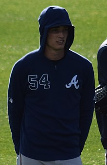 Max Fried (47463778382) (cropped).jpg