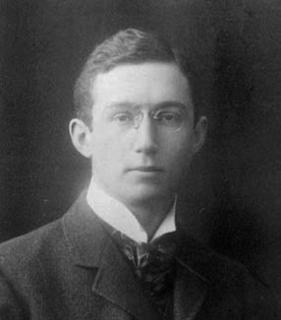 Max Abraham German physicist