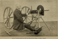 Maxim Machine Gun for Turkey - Cassier's 1895-04.png