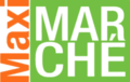 Maximarché logo.png
