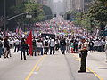 May Day Immigration March LA01.jpg