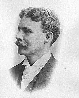 Schuyler Colfax III American politician