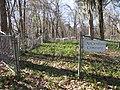 McCandless Cemetery (3192056425).jpg