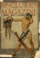 McClure's Magazine v34n06 (1910-04) (IA McCluresMagazineV34n06191004).pdf