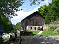 McConnells Mill Covered Bridge1.jpg