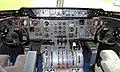 McDonnell Douglas DC-10-30, Monarch Airlines JP342550.jpg
