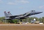 McDonnell Douglas F-15C Eagle, United States - US Air Force (USAF) JP6633814.jpg