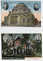 McKinley Memorial Postcards, ca. 1901 (4359343525).jpg